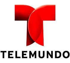 Lux Beauty Club on Telemundo! Watch the video here!