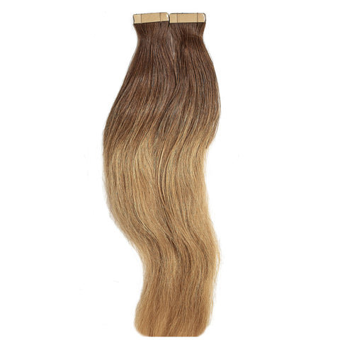 indian Remy human hair extensions 100% pure remy indian hair affordable indian hair