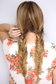 Quick And Easy Hairstyles With Hair Extensions For Short