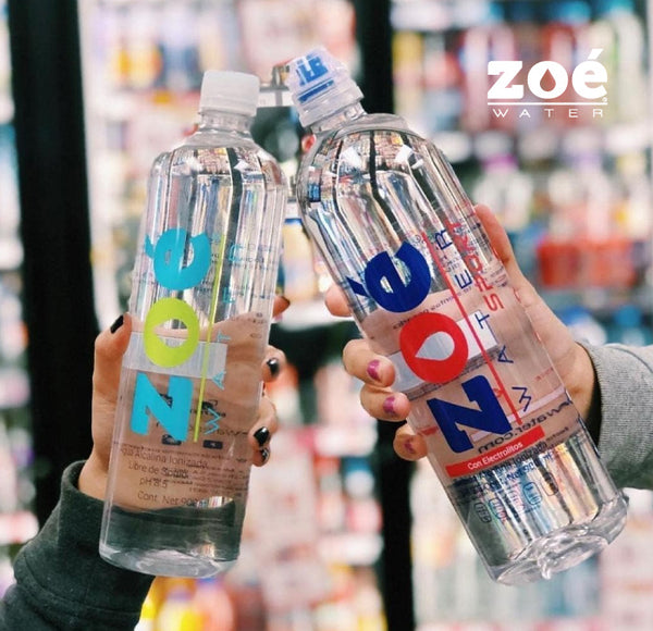 Keep-hydrated-drinking-natural-or-alkaline-water