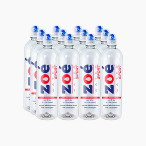 Zoé Water Sport 30oz