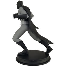 DC Comics Batman Black and White Statue Exclusive