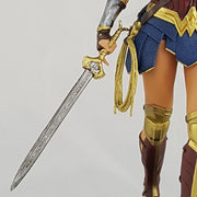 DC Comics Wonder Woman Movie Statue