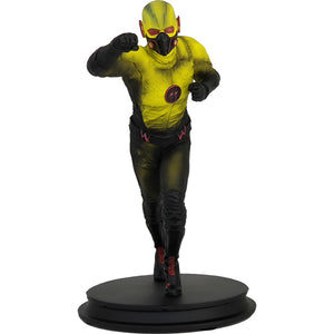 Crisis on Earth X Dark Flash Statue - Exclusive