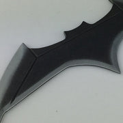 DC Comics Justice League Movie Batarang Letter Opener - Icon Heroes