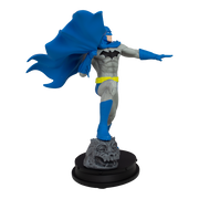 Batman 80th Anniversary Classic Statue (Previews Exclusive)