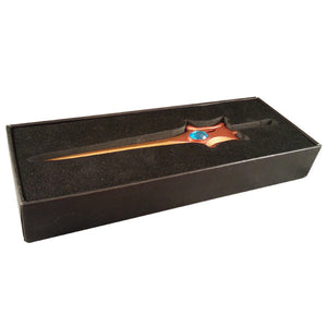 Masters of the Universe She-Ra Sword of Protection Letter Opener