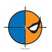 Deathstroke Mouse Pad - Exclusive