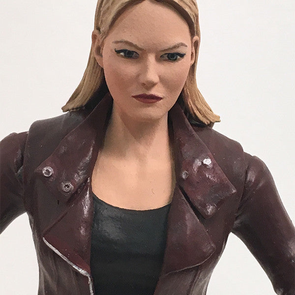 "Once Upon a Time Emma Swan 6"" Scale Action Figure - Available August 2017"