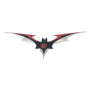 Injustice 2 Batarang Letter Opener - Exclusive