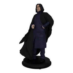 Severus Snape 1/9 Scale Polystone Statue - Available 1st Quarter 2019