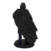 Severus Snape with Potion Book Statue - Books a Million Exclusive