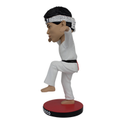 The Karate Kid Daniel Larusso Bobblehead
