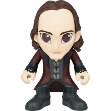 "Once Upon a Time Rumplestiltskin 7"" ICONS Vinyl Figure - Available 2nd Quarter 2019"