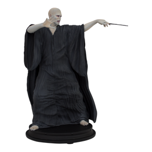 Voldemort Statue - Available 1st Quarter 2019