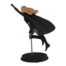 Dark Supergirl Statue (SDCC 2019 Exclusive Preorder)