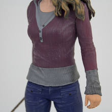 Hermione Granger Statue - Available 2nd Quarter 2019