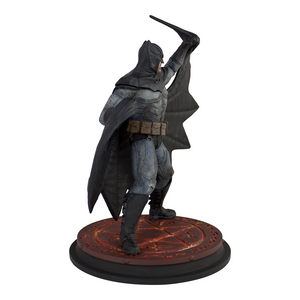 Batman Damned Statue (SDCC 2019 Exclusive)