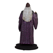 Professor Albus Dumbledore Statue - Available 2nd Quarter 2020