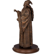 Professor Albus Dumbledore Faux-Bronze Statue (SDCC 2019 Exclusive)