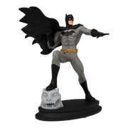Batman 80th Anniversary New 52 Statue (Box Lunch Exclusive)
