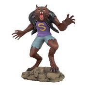 Icon Heroes Archie Comics Horror Jughead the Hunger Statue