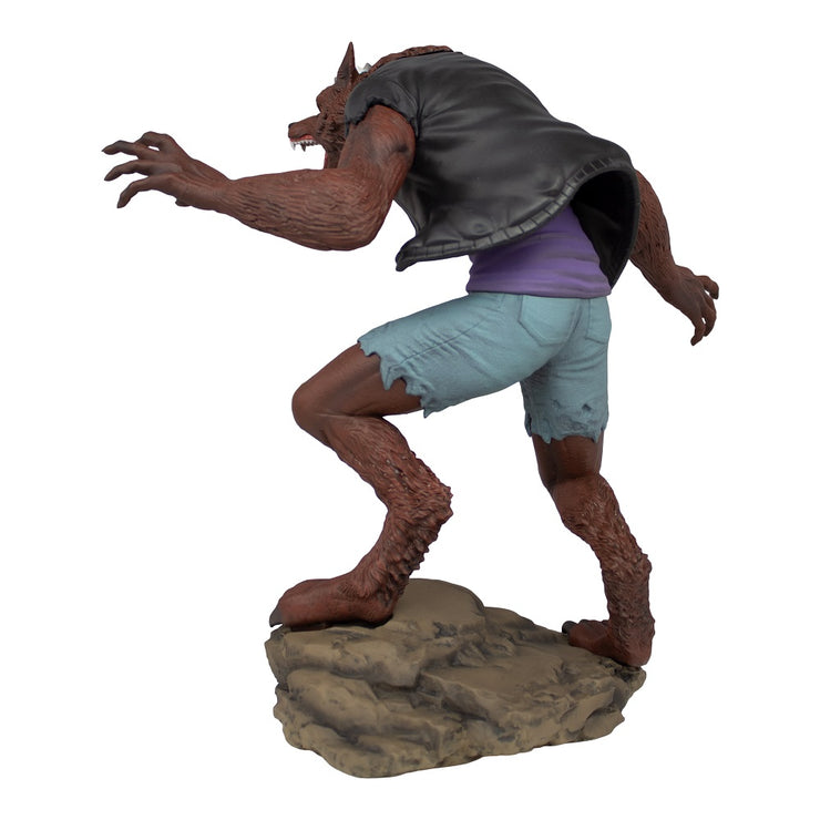 Jughead the Hunger Statue - Preorder 2nd Quarter 2020