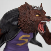 Jughead the Hunger Statue - Available 2nd Quarter 2020