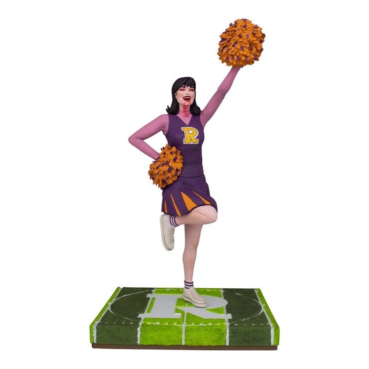 Vampironica Polystone Statue - Available 2nd Quarter 2020