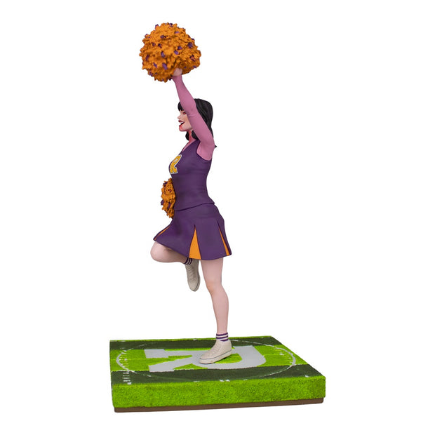 Vampironica Statue - Preorder 2nd Quarter 2020