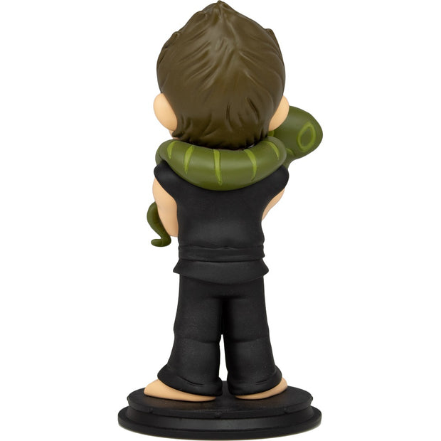John Kreese ICONS Vinyl Figure - Available 1st Quarter 2020