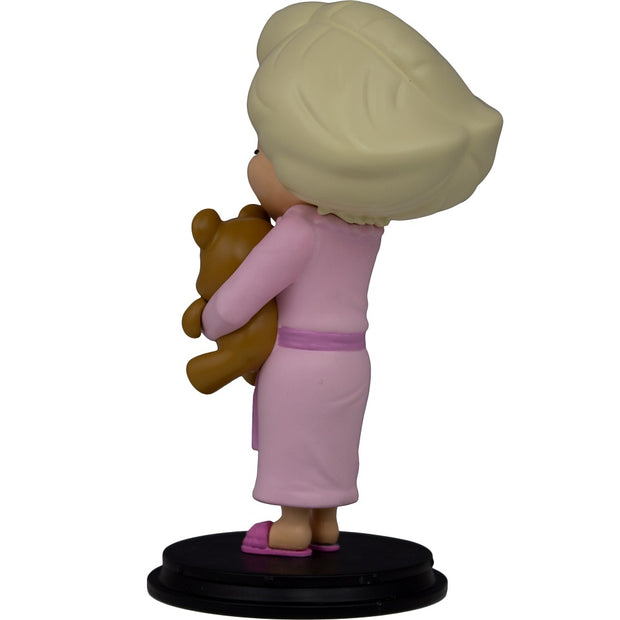 The Golden Girls Rose Nylund ICONS Vinyl Figure - Available 4th Quarter 2020 - Icon Heroes