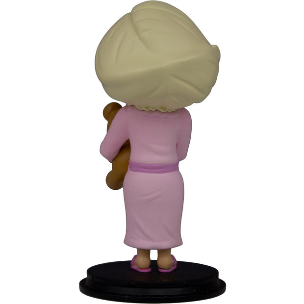 The Golden Girls Rose Nylund ICONS Vinyl Figure - Available 1st Quarter 2021 - Icon Heroes