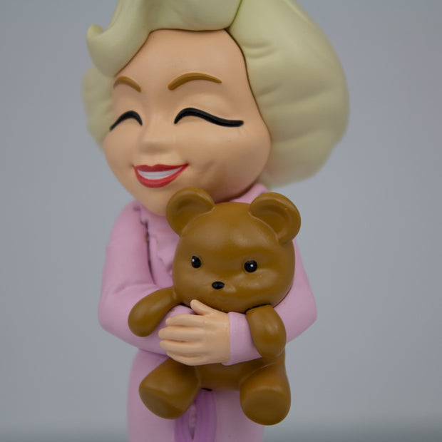 Rose Nylund ICONS Vinyl Figure - Available 1st Quarter 2020