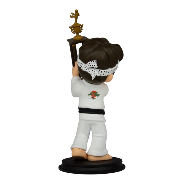 Daniel Larusso ICONS Vinyl Figure - Available 1st Quarter 2020