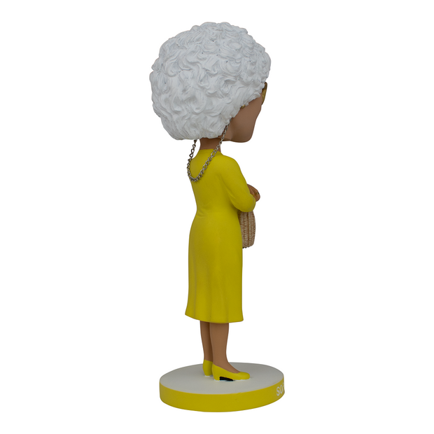 Sophia Petrillo Bobblehead - Available 2nd Quarter 2020
