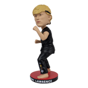 The Karate Kid Johnny Lawrence Bobblehead
