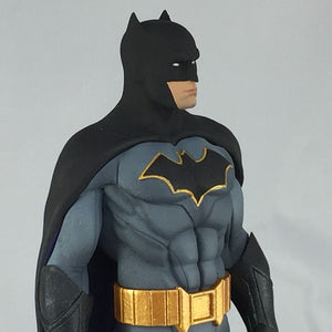 DC Comics Batman Rebirth Statue - GameStop Exclusive