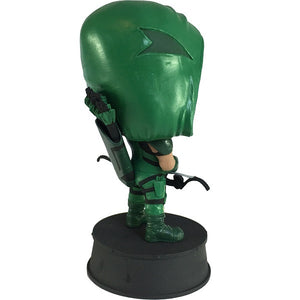 Green Arrow TV Animated Statue - Exclusive