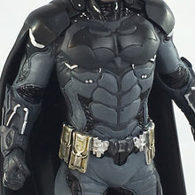 DC Comics Batman: Arkham Knight Batman Statue (GameStop Exclusive)