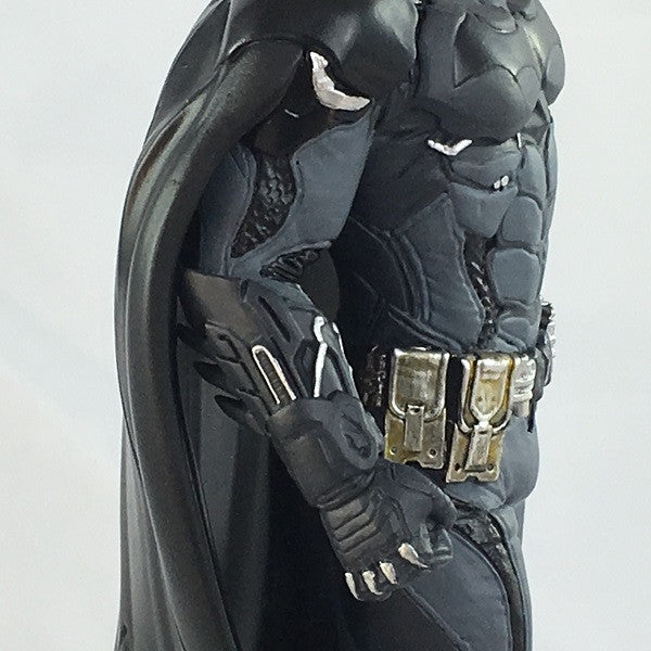 DC Comics Batman: Arkham Knight Batman Statue - GameStop Exclusive