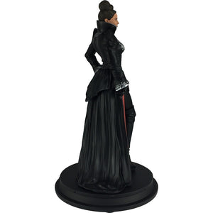 Once Upon a Time EXCLUSIVE Evil Queen Deluxe Statue