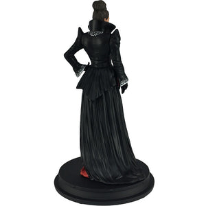 Once Upon a Time Evil Queen Deluxe Statue - EXCLUSIVE