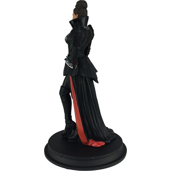 Once Upon a Time Evil Queen Deluxe Statue - San Diego Comic Con 2017 Exclusive