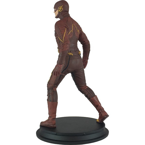 DC Comics The Flash TV Season 2 Statue