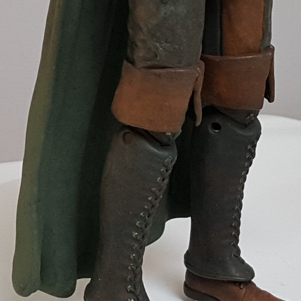 "Once Upon a Time Robin Hood 6"" Scale Action Figure - Available August 2017"