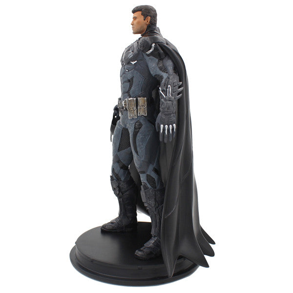 DC Comics EXCLUSIVE Batman: Arkham Knight Batman Statue
