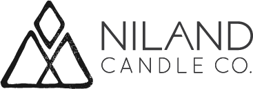 Niland Candle Co.