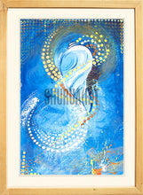 Load image into Gallery viewer, Shankh - Original Handmade