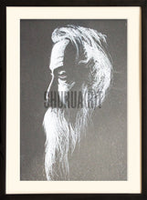 Load image into Gallery viewer, Gurudev Rabindranath Tagore